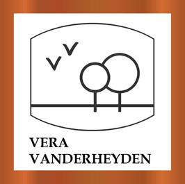 Vera Vanderheyden