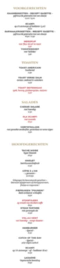 gazette-menu-for-web.jpg