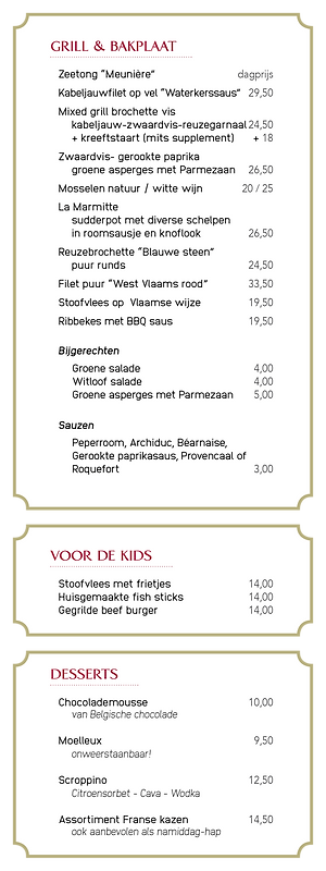 LRDA_menu-for-web-20201007-3.png