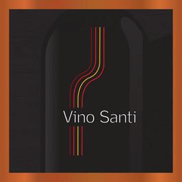 Vino Santi