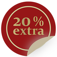 Button 20%.png