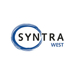 Syntra West