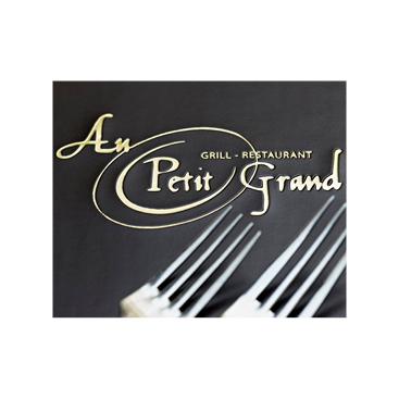 Au Petit Grand