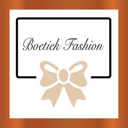 Boetiek Fashion