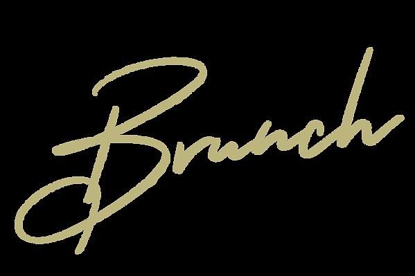 LRDA_brunch.png
