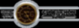 Logo_generationcars__FOR_WEB_TRANSP_2018