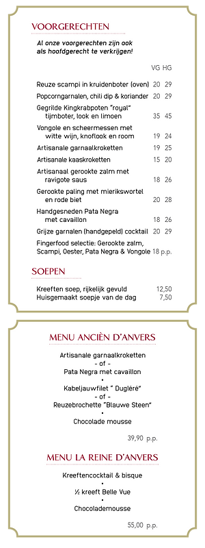 LRDA_menu-for-web-20201007-2.png
