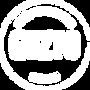 GUZTO logo Wit_LR.png