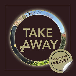 Takeaway_20201015.jpg