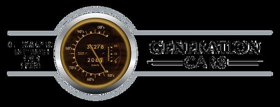 Generationcars_Logo_DEF_ENG_20181230.png