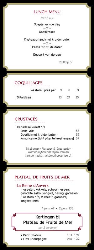 LRDA_menu-for-web-20201007-1.png