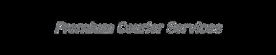 Logo_Logistic_Transport_BASELINE-ONLY_20