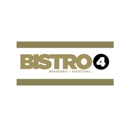 Bistro4