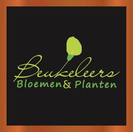 Beukeleers Bloemen
