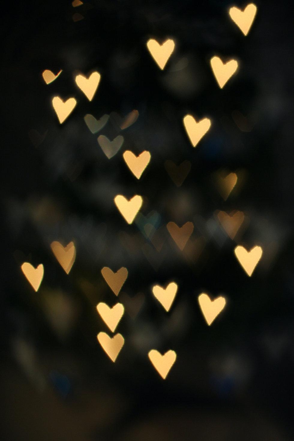valentijn 4.jpg