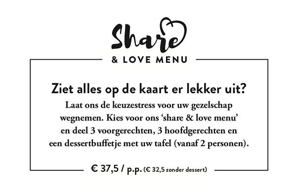 share menu.png