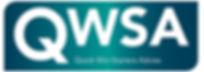 Logo_QWSA_20181217.jpg
