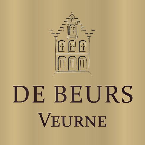 Logo_Background_gold_vierkant.jpg
