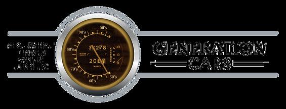 Generationcars_Logo_DEF_DUI_20181230.png
