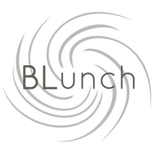 BLunch-logo-transparant.png