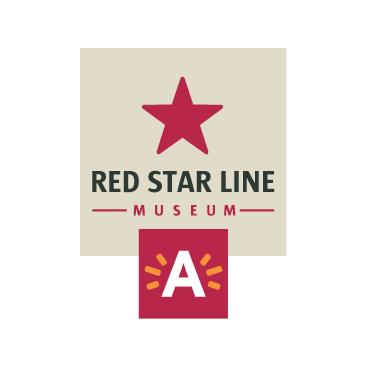 Red Star Line M_