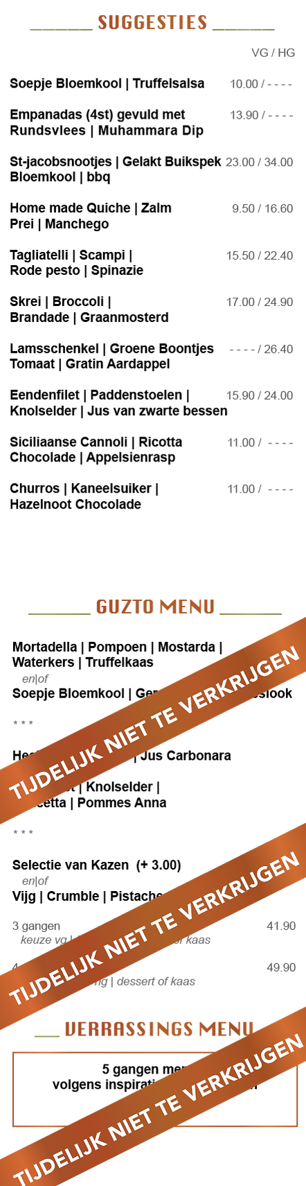 Menukaart_Guzto_202102-FORWEB-7.png