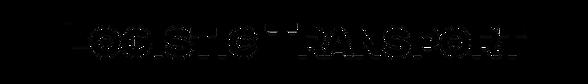 Logo_Logistic_Transport_NO-BASELINE_2019