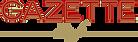 Gazette_logo_website.png