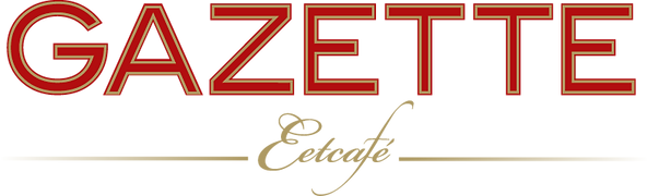 Gazette_logo_website.png