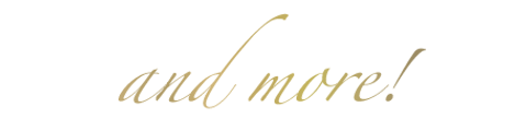 Logo_part3.png