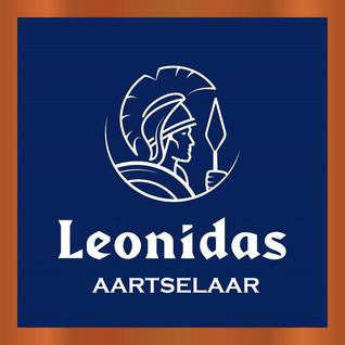 Le Chocolat - Leonidas