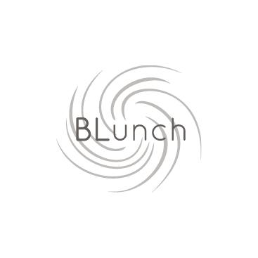 BLunch