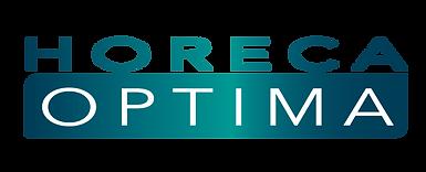 Horeca Optima | Consulting Horeca | Antwerpen