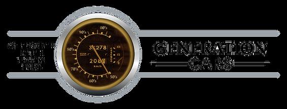 Generationcars_Logo_DEF_FRA_20181230.png