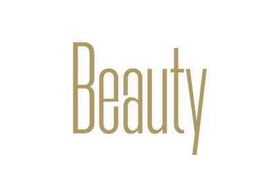 Beauty-gold_for_Web.png