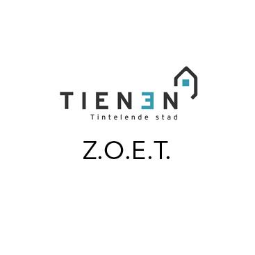ZOET - Tienen