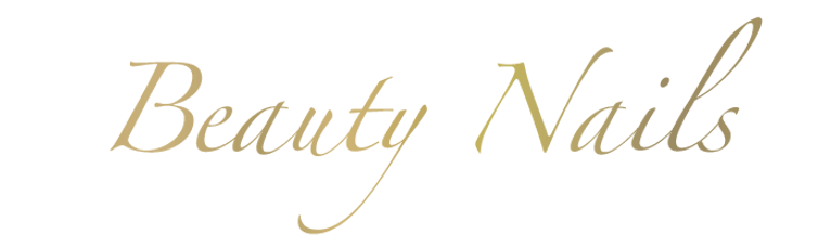 Logo_part2.png