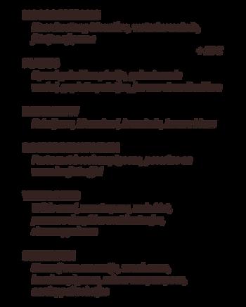 MF-menu-for-site-3.png