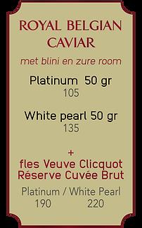kaviaar.png