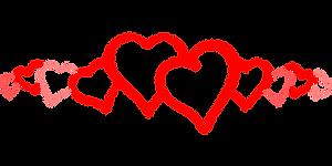 Valentijn-hartjes.png