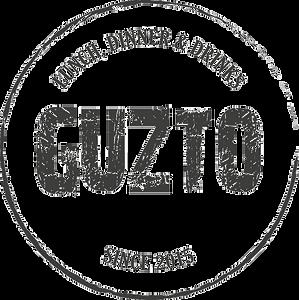 Guzto Restaurant Aartselaar