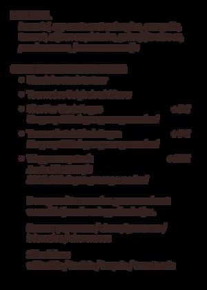 MF-menu-for-site-4.png