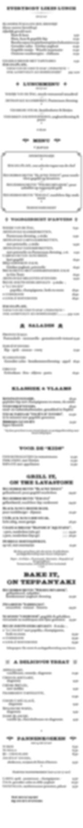 Ancièndanvers_menukaart_FOR_WEB_20191121
