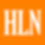 logo-hln-regio-275c14298a.png