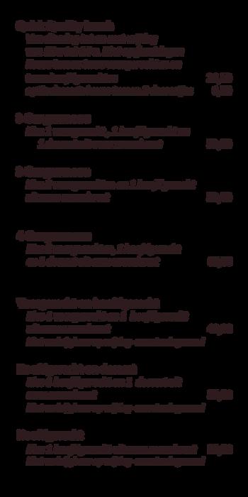 7-menu's.png