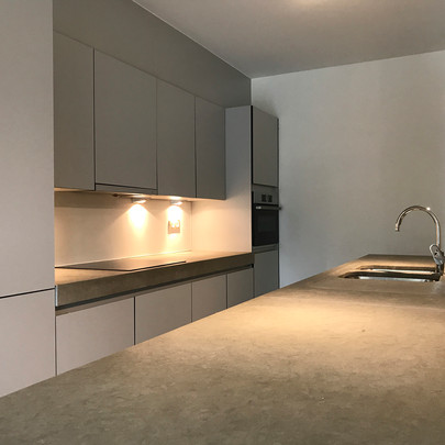 1-keuken.jpg