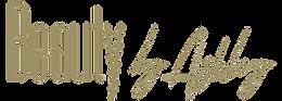 Full-Logo_header.png