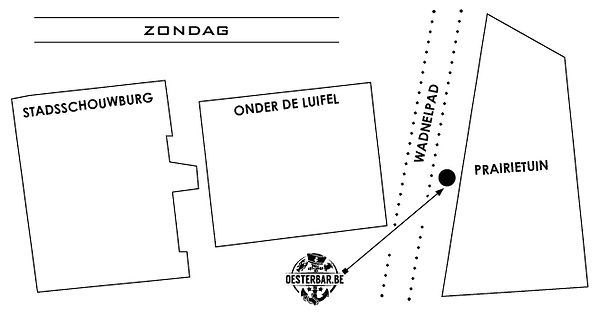 Marktplan_stad_Antwerpen_ZONDAG.jpg