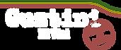 Guztini Logo NEG.png
