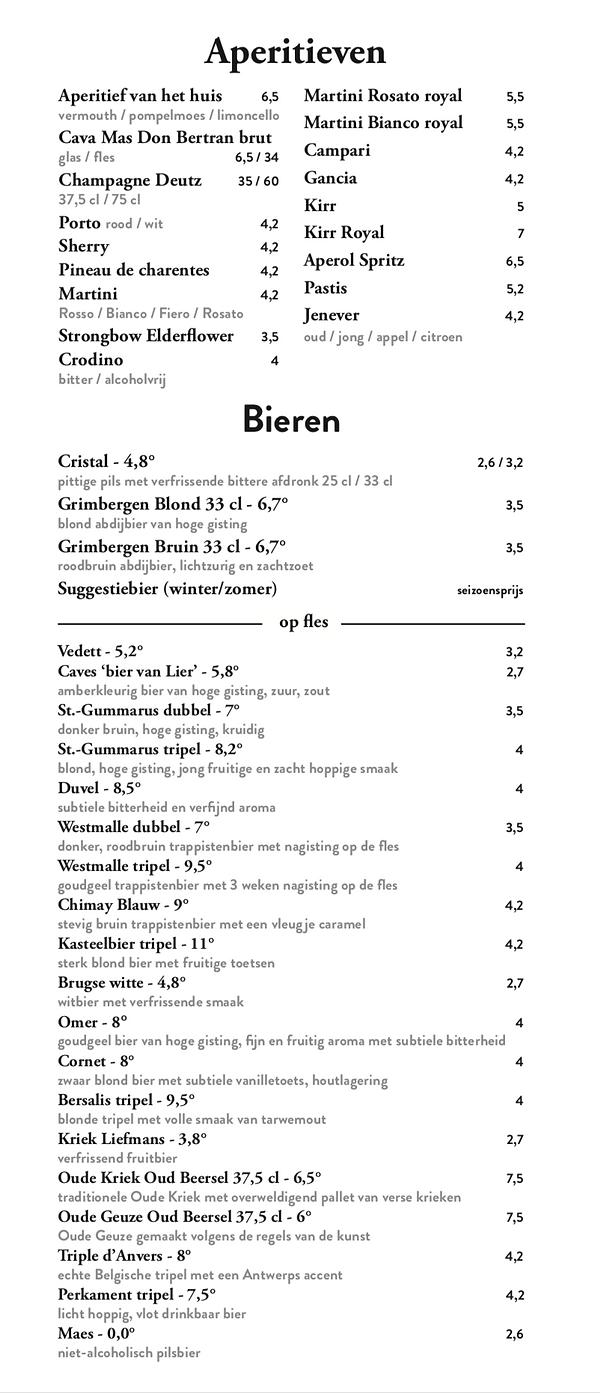 apero-beers.png